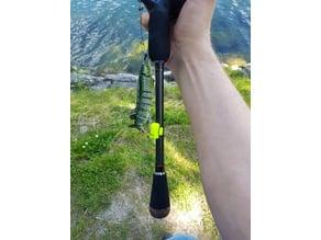 Hook holder