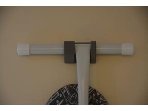 Ironing Board Hook