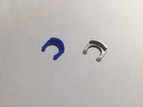 Ultimaker retaining ring