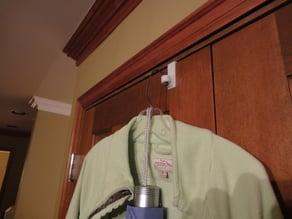 AtHome Modular Door Hanger