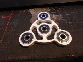 Fidget Spinner - Wingnut2k #11