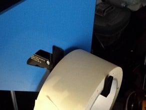 D5S Masking Tape Holder