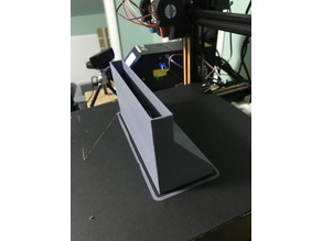 K40 Laser Compact Air Duct