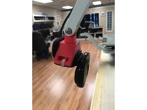 C525 Webcam Mount