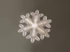 Snowflake_a