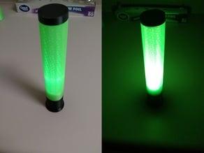 Light Tube - For kids!