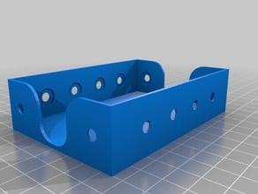 Box 100x70x26 Modular Organizer