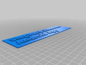 StepPerMillimeter tool (app)
