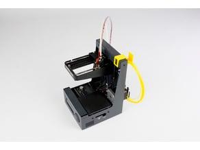 Vertex Nano Filament Holder