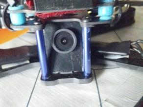 FPV Camera Holder