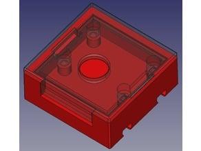 ft compatible pi cam case