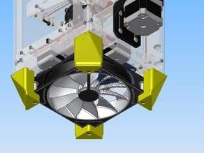 Fan System Fabrikator Mini (Tinyboy)