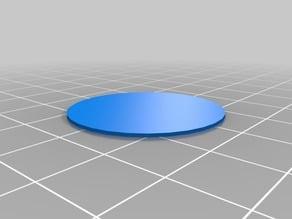 Helper Disk Large