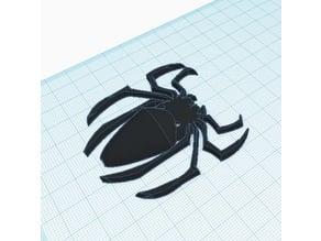 Tarantula filament cleaner