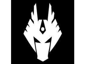 kamen rider ryuki logo