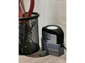 i1Display Pro Dock/Holder