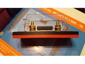 Renogy ANL fuse holder base
