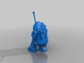 R2D2 V2