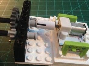 littlebits motormount_w_lego mod 5.0