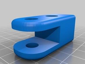 Sealand nautical toilet pump replacment part