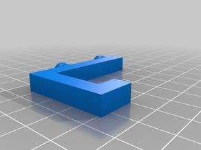 25x30 The ultimate PEG board accessory creator v1.1
