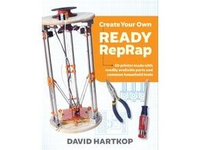 Ready RepRap