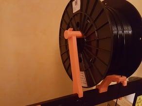 spool holder PRUSA MK2