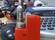 Electronic Cigarettes and Vape Mods