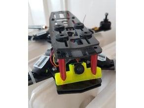 30° Micro Cam case ZMR250