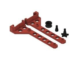 Filamenthalter(Spoolholder)