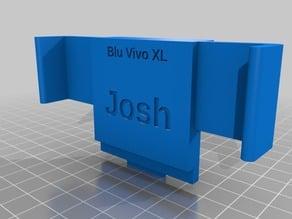 blu vivo xl Charging Dock