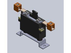 Siemens 48GA18AA4