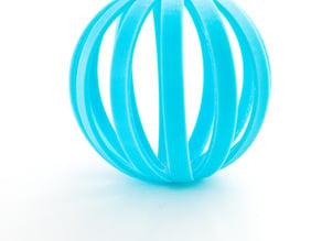 12 Pieces Sphere