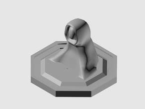 Reaper token