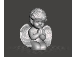 angel n°2