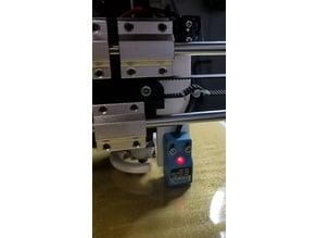Alunar M508 Proximity Sensor Bracket