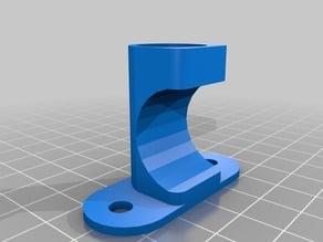 CTC Printer Z-Support