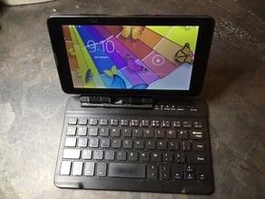 7 Inch Tablet / Netbook Hinge