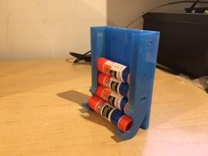 Glue Stick Despencer