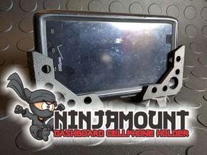 NinjaMount v1