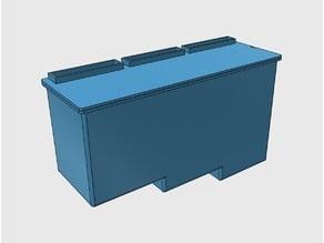Pinball Chime Box