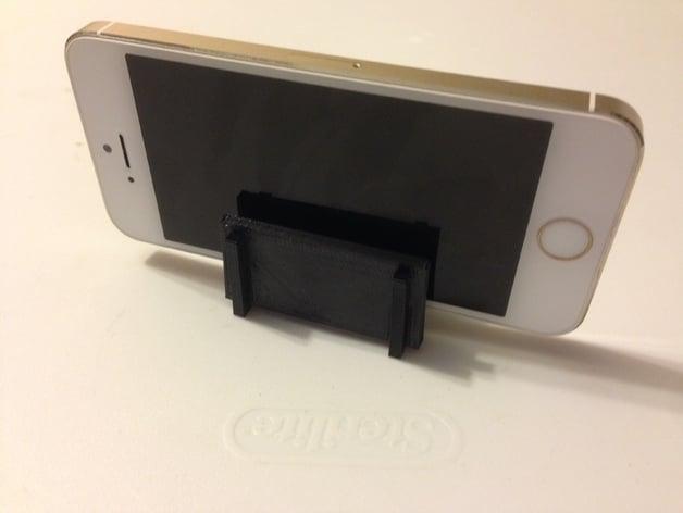 iPhone 5/5s Selfie Stand