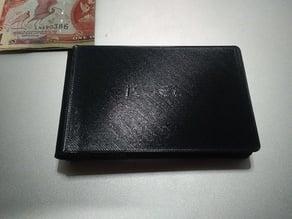 Koel Wallet (TPU)