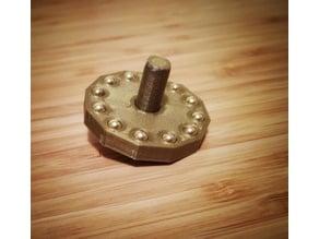 BB Balance Wheel 1