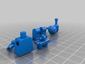 lego minifigure7