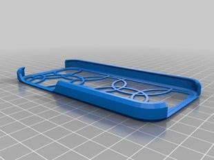 Mifga iPhone5 Open Loops