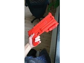 Fallout 3 10mm Pistol