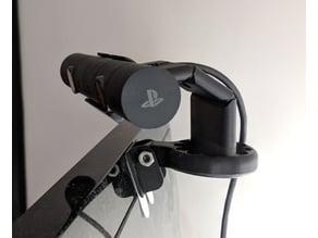Sensible PSVR Camera Mount Cup