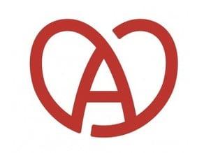 bretzel alsace logo