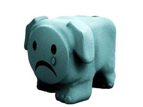 Sad Tofu! IMPORTANT NOTICE!